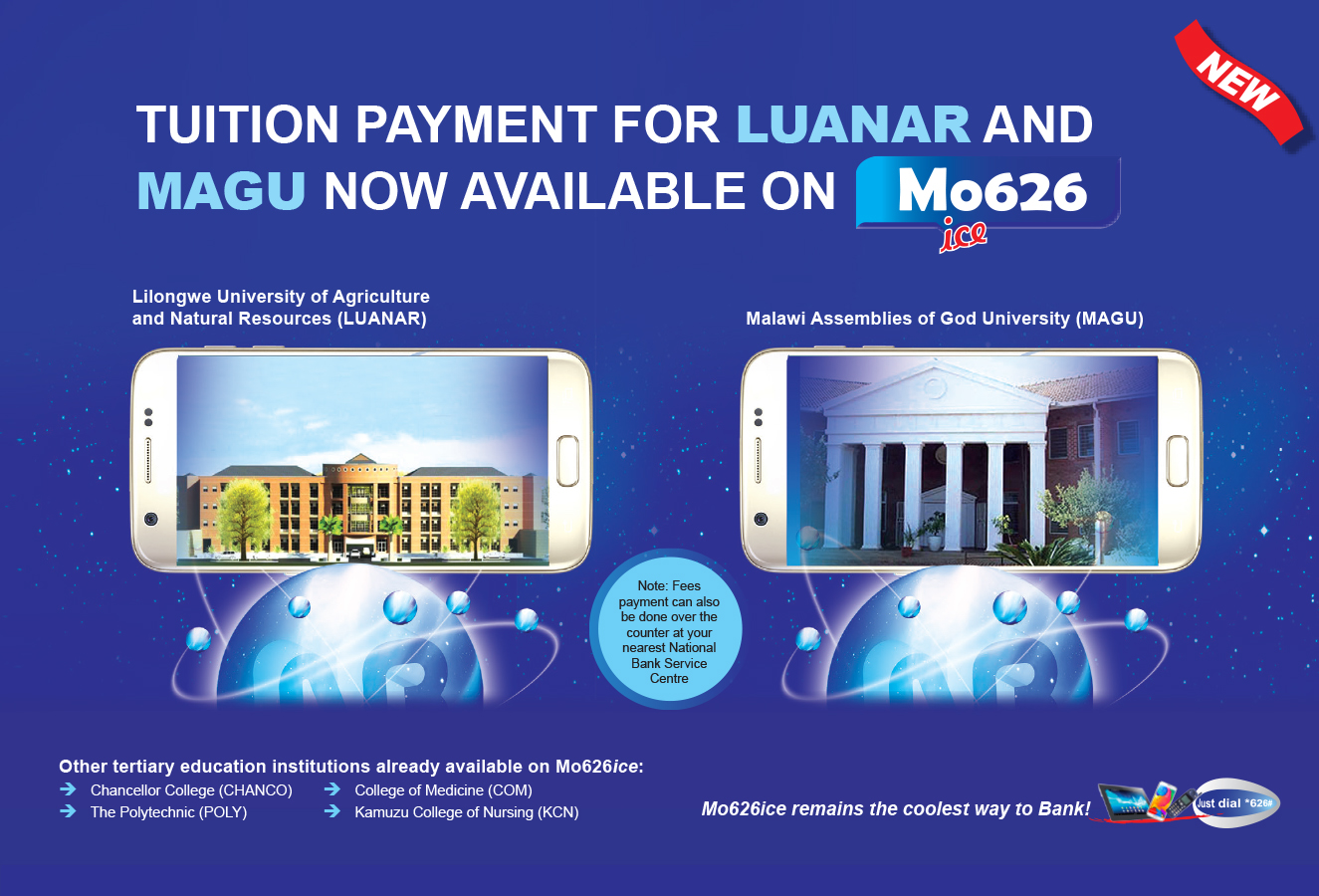 LUANAR  MAGU For Website