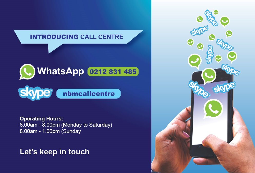 CALLCENTRE WHATSAPP SKYPE WEBSITE