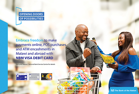 DEBIT CARD ADVERT WEB